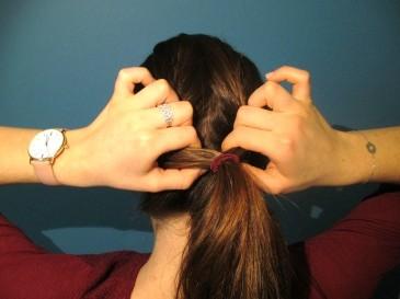 chveux1