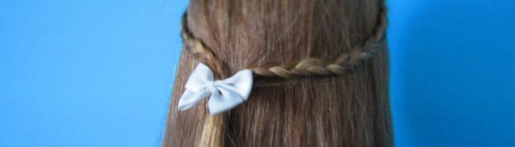 coiffure laura
