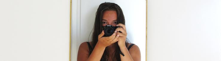 blog 14 ans