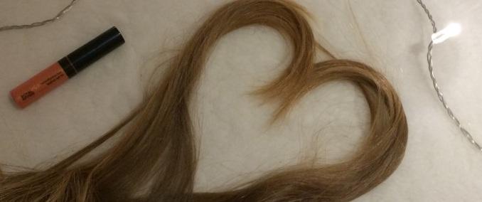 coeur-cheveux-laura