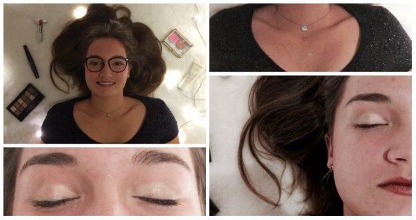 collage-maquillage-elisa