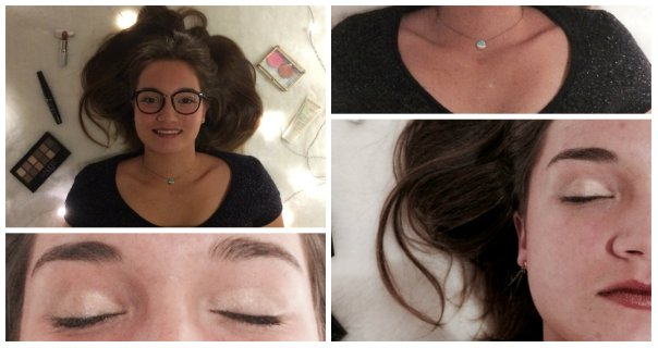 collage-maquillage-elisa