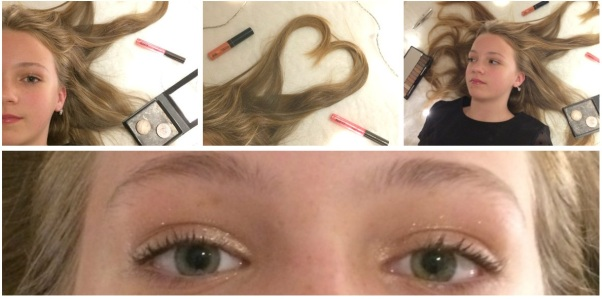 collage-maquillage-laura