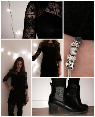 collage-tenue-noel-amelie