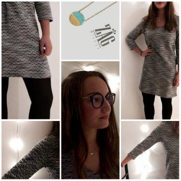 collage-tenue-noel-elisa