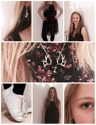 collage-tenue-noel-laura
