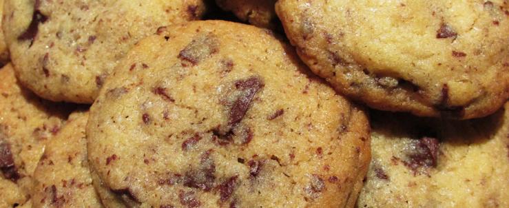 cookie-presentation