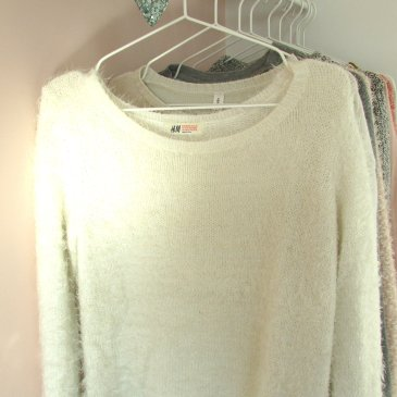 pull-amelie1