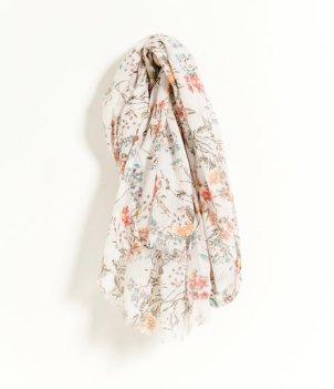 camaieu foulard