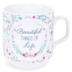 mug-en-porcelaine-motifs-fleurs-beautiful-500-9-28-159231_1