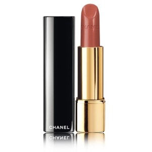rouge à levre chanel
