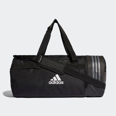 adidas sac de sport