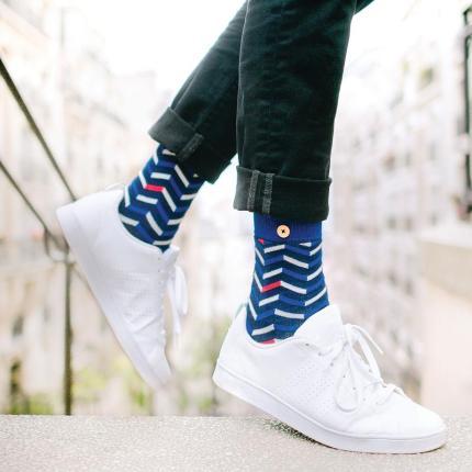 cabaia chaussettes