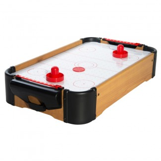 mini table de hockey